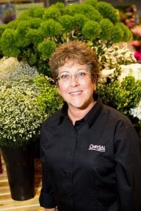 Floral Professionals Mourn an Industry Icon
