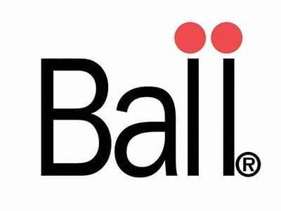 Sponsor Ball Horticulture