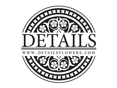 Sponsor detailsFlowers