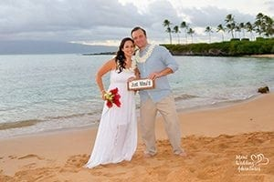 oct-5-married-in-maui-top-news