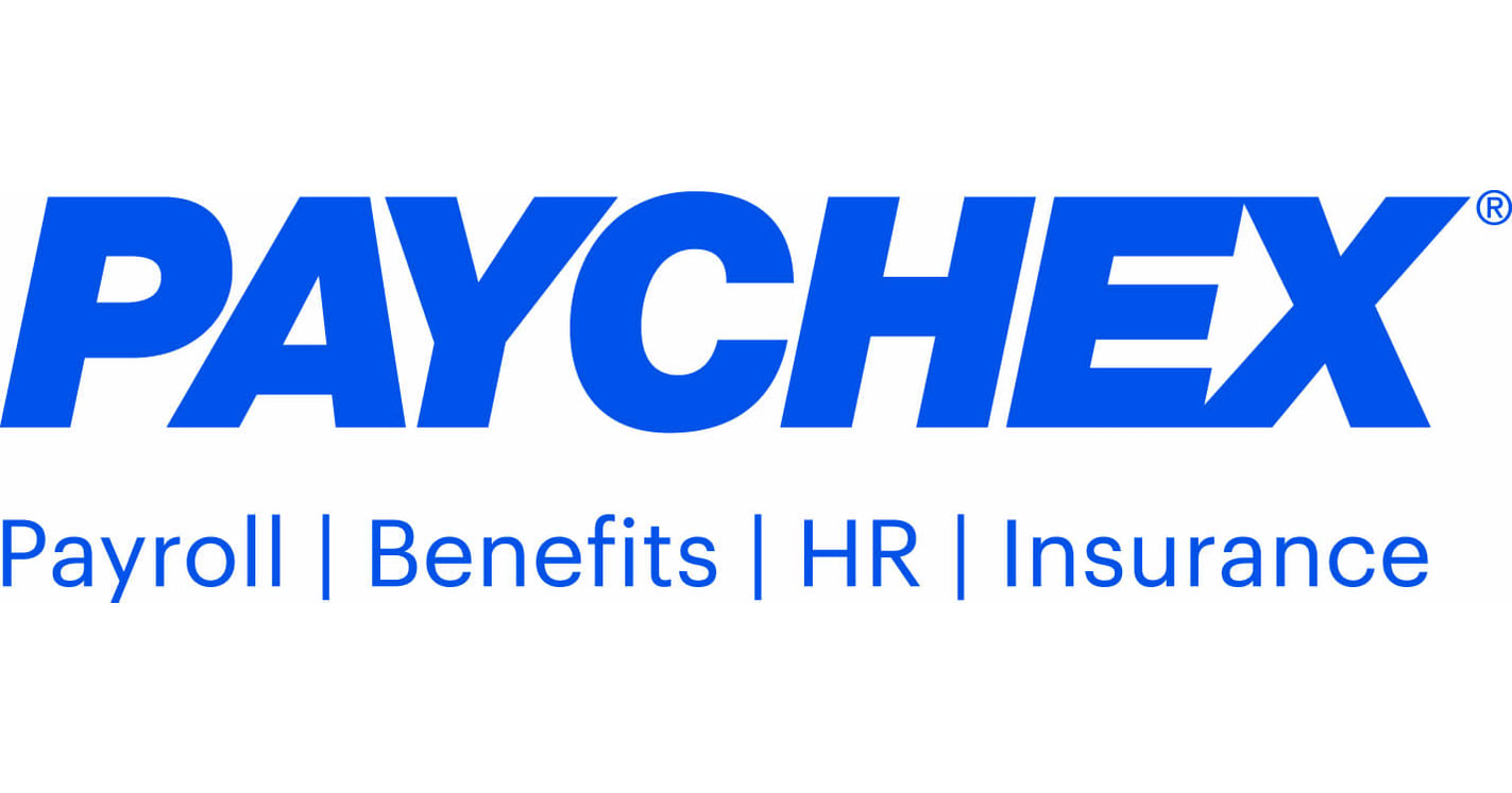 Paychex Payroll Processing services