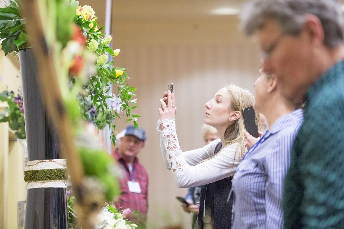Society of american florists 1 day profit blast safnow izmirmasajfo