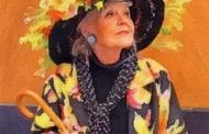 PFCI Honors Bobbi Ecker-Blatchford with AFE Memorial Tribute
