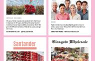 Floral Management's Rose Guide June 2017