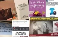 SAF Tackles 18 Cases of Harmful Mother's Day Floral Publicity