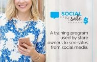 Free Social Media Training for SAF Members