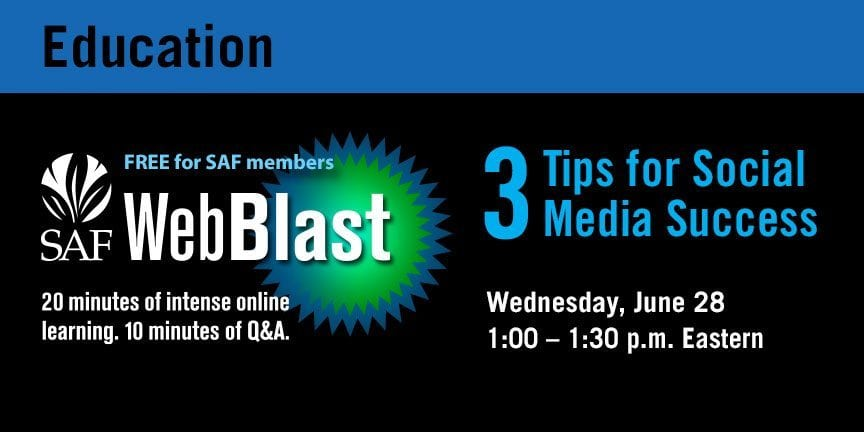 WebBlast-June28