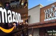 Amazon Tries Two- and One-Hour Whole Foods Deliveries in Four Markets