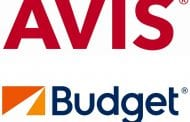 Members Save on Avis and Budget Car Rentals