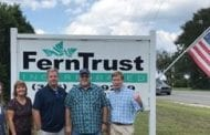 Florida Ag Commissioner Visits Farms to Assess Hurricane Damage