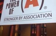 SAF's Petal It Forward Program Wins Distinguished Association Award