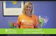 Petal It Forward Prep: Social Media Tips