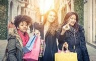 Holly, Jolly and Young: Gen Z and Millennials Expected to Increase Holiday Spending