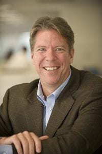 Major Garrett, CBS News' Chief White House Correspondent and Columnist at Large for National Journal, will speak at the SAFPAC Reception and Dinner* during the 38th Annual Congressional Action Days, March 12-13, in Washington, D.C.