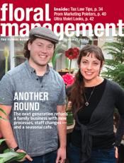 FM Cover Sm Feb18