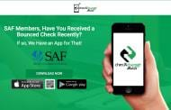 8 Reasons to Use checXchange Mobile App