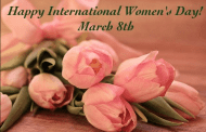 Easy, Low-Cost Ways to Celebrate Women's Day