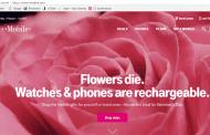 SAF Member Gets T-Mobile to Change its Promo