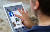 Facebook Contest Sparks Dialogue, Collects Valuable Info