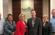 House Subcommittee Head Pays Visit to Hortica