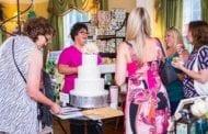 To Increase Bridal Biz, Think Beyond 'The Big Day'