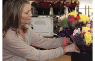 Minnesota Wholesaler Generates Buzz Ahead of Women's Day