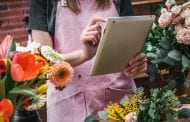 Advanced Planning Key to Profitable Mother's Day
