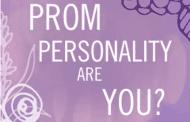 SAF's Instagram Promotion Puts Prom Flowers on Teens' Radars