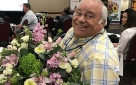 Florists Leave Detroit with Ideas on Sales, Service, Financials and More