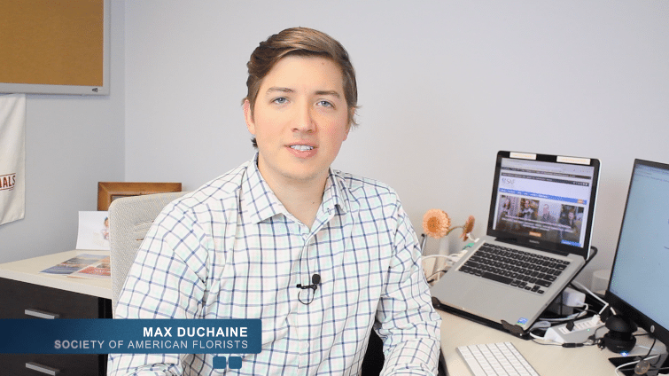 SAF has created a six-minute video that breaks down the basics of how search engines evaluate and rank websites, and the analytics tools available for florists to identify and fix accessibility bottlenecks