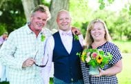 Certified American Grown Celebrates Fourth Anniversary, Grows Its Ranks