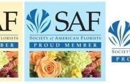 SAF Member Logos Promote Your Professionalism