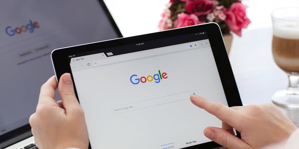 Google Rolls Out Mobile-First Indexing