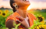 Sunflower Photo Contest Generates Excitement