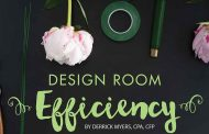 Is Your Design Room Efficient?