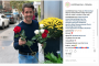 Florists Share Winning Social Media Strategies from Petal It Forward