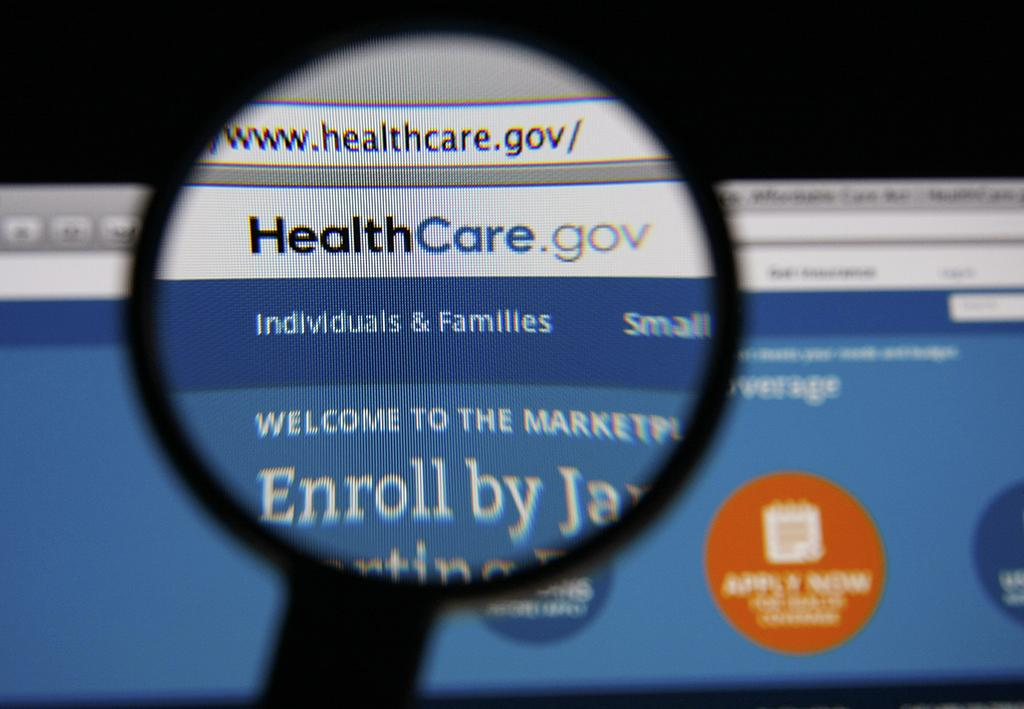 After Surprise Court Ruling, More Confusion in Health Care