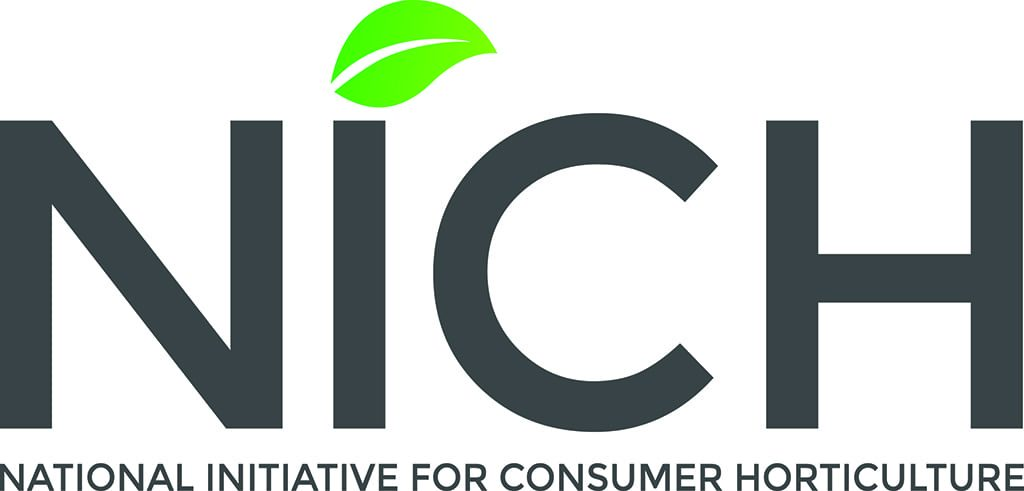 Reviewers Needed for Consumer Horticulture Proposal