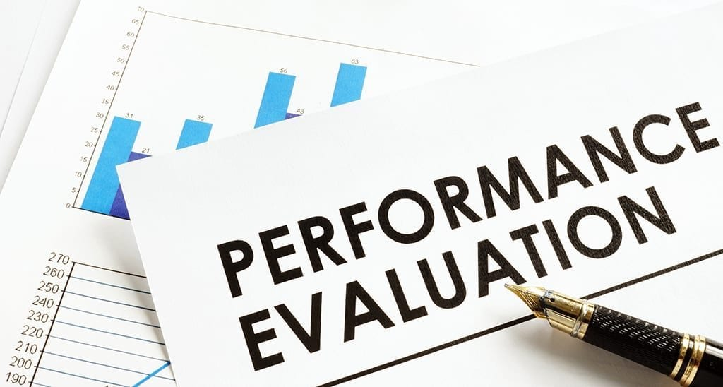 Mine HR Toolbox for Productive Performance Reviews