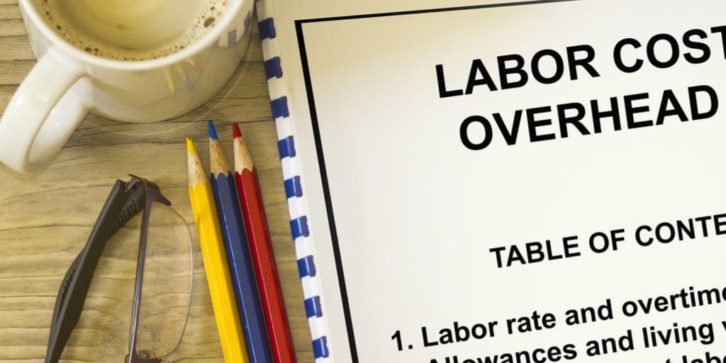 Labor Issues May Become Prominent in 2019