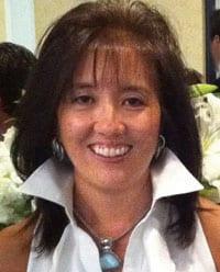 Lori Wheat
