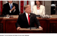 Three Industry Takeaways from The State of the Union