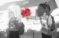 Teleflora Releases Animated Short in Advance of Valentine's Day
