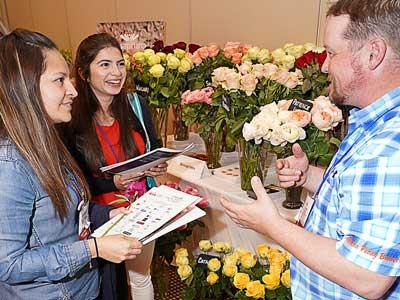 SAF-Annual-Convention-Expo Prospectus