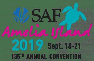 SAF Amelia Island 2019