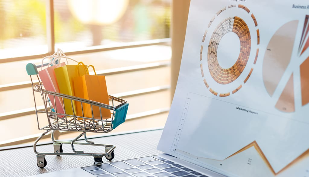 How to Understand and Use Your Product Sales Reports