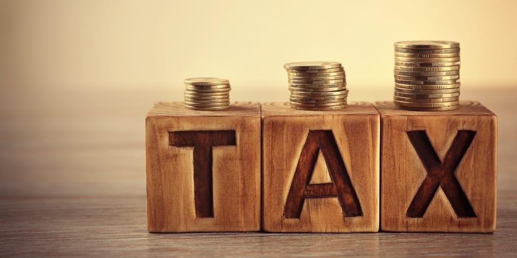 Legislation Introduced to Radically Increase Estate Tax