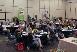 Floral Pros Gather for Design, SEO, Service and Pricing Tactics