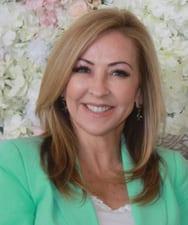 Cheryl Denham, AAF, AzMF