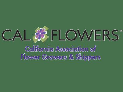 California Association of Flower Growers & Shippers